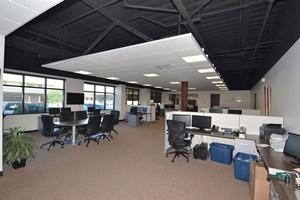 AIQ Summit Center