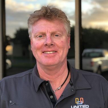 Jim Jaquette